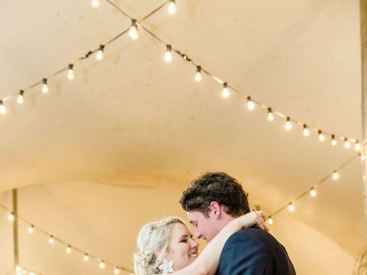 Tmx 705059b9 B007 42dc 83c2 952c0ac71339 51 960232 157541090987781 Indianapolis, IN wedding planner