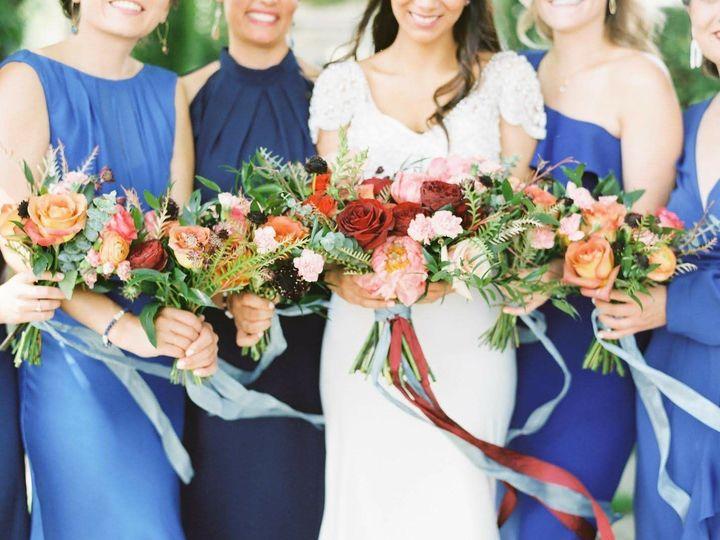 Tmx 94882a39 9115 4152 A33b 7905e1b2fd23 51 960232 157541090441857 Indianapolis, IN wedding planner