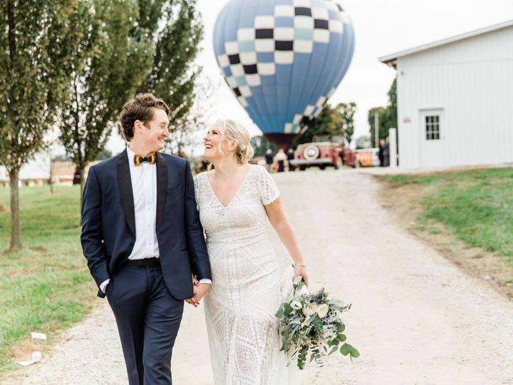 Tmx 9c643754 Baa5 42e6 Bbec B485d0db569d 51 960232 157541090582446 Indianapolis, IN wedding planner