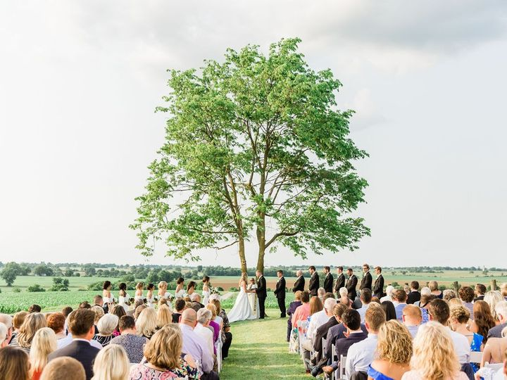 Tmx Amandaandjarrenwedding 357 51 960232 157541046034882 Indianapolis, IN wedding planner