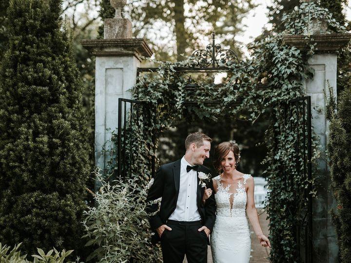 Tmx Bride Groom 168 51 960232 157541046145302 Indianapolis, IN wedding planner