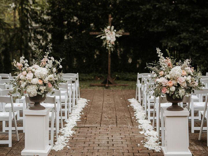 Tmx Ceremony 15 51 960232 157541046174032 Indianapolis, IN wedding planner
