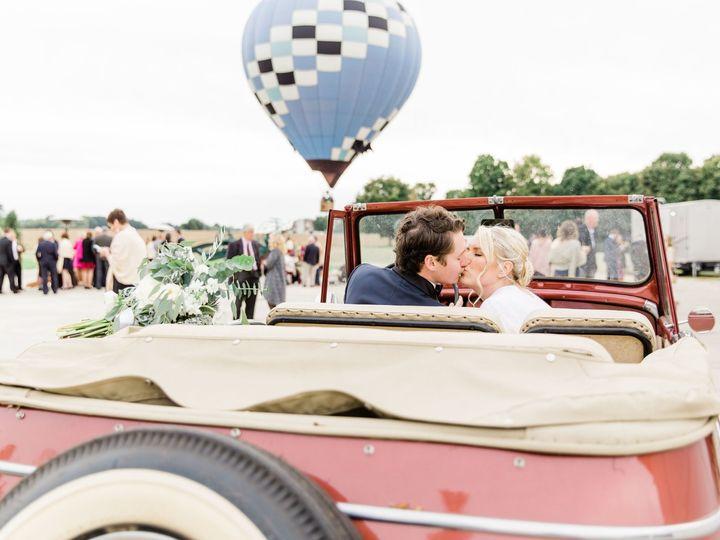 Tmx Dd3aee95 20dc 4d29 B05d 8a36182ea9af 51 960232 157541090768983 Indianapolis, IN wedding planner