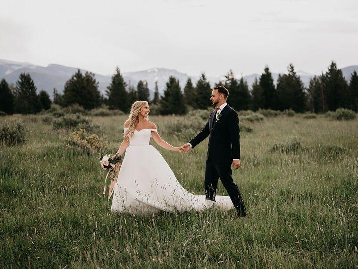 Tmx Grand Lake Wedding Photos Colorado Weddimg Photographer 42 51 960232 157541046241653 Indianapolis, IN wedding planner