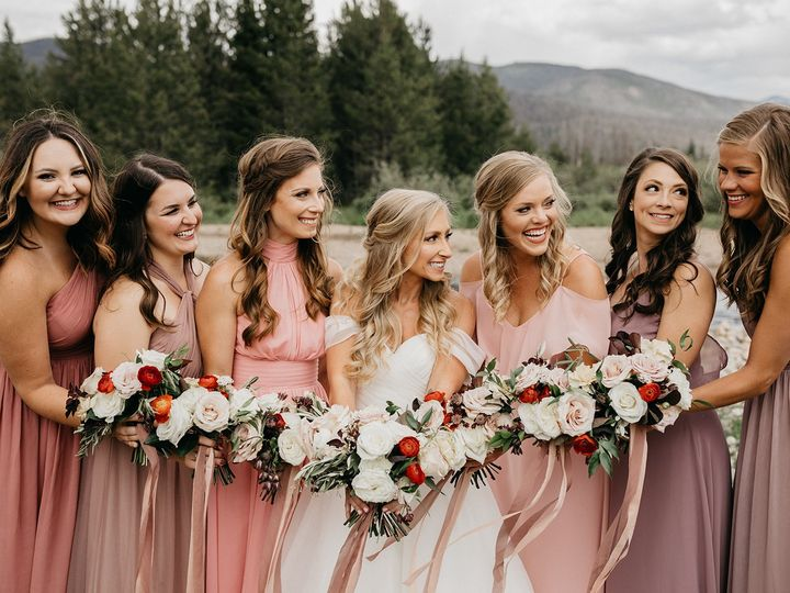 Tmx Grand Lake Wedding Photos Colorado Weddimg Photographer 54 51 960232 157541046356563 Indianapolis, IN wedding planner