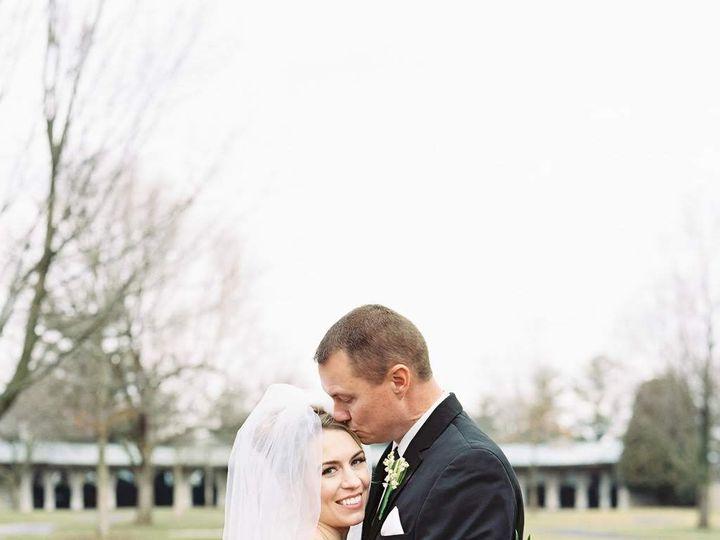 Tmx Lbp Schoolerwedding 1153 51 960232 157541046533149 Indianapolis, IN wedding planner