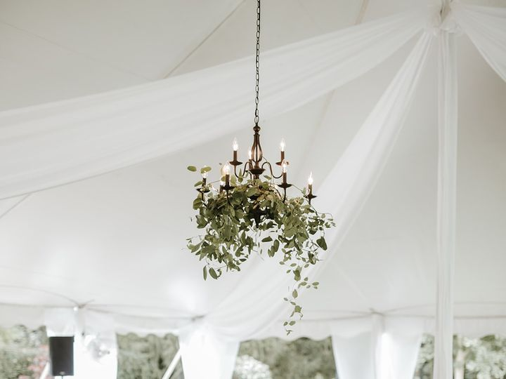Tmx Reception 30 51 960232 157541046582869 Indianapolis, IN wedding planner