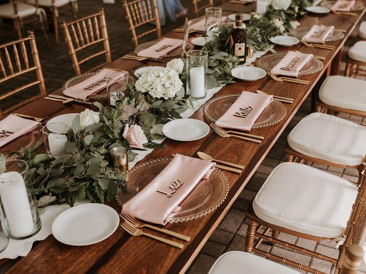 Tmx Reception 8 51 960232 157541046475582 Indianapolis, IN wedding planner