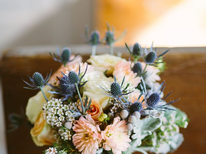 Tmx 1423078758930 Courtney Brookshire 1 Monroe wedding florist