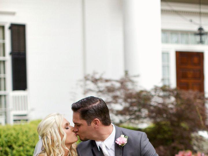 Tmx 1423081722079 Hope Matt 0244 Monroe wedding florist