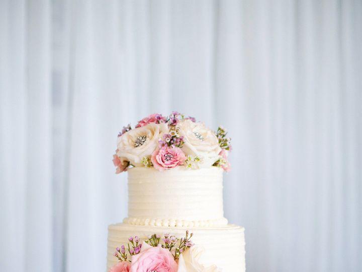 Tmx 1423081942685 Hope Matt 0462 Monroe wedding florist