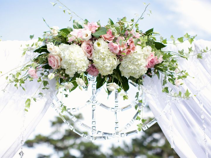 Tmx 1423082021235 Hope Matt 0493 Monroe wedding florist