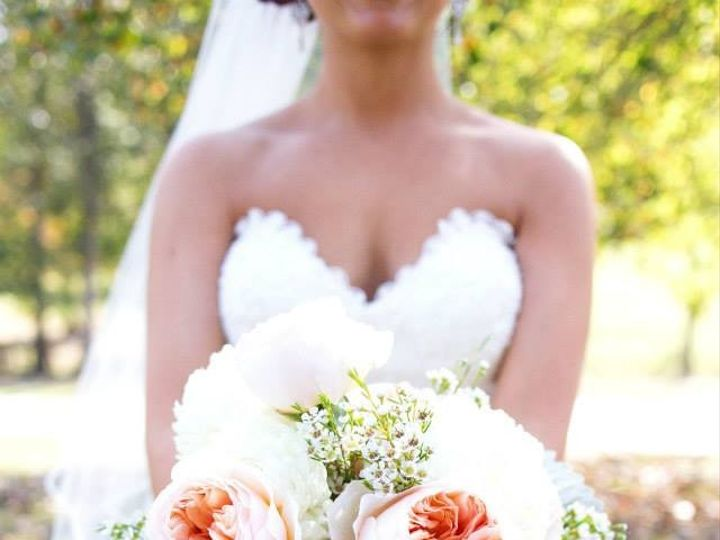 Tmx 1426280585243 6443798394287894331316674968666168518699n Monroe wedding florist