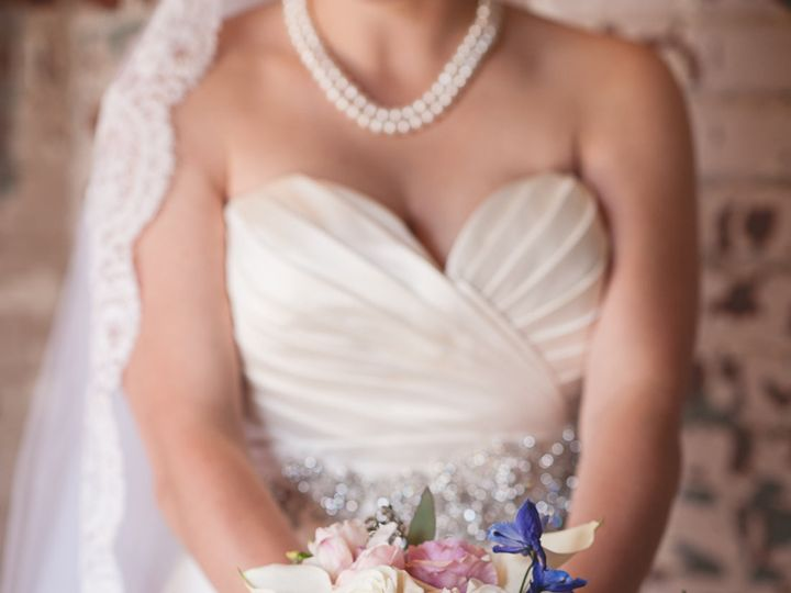 Tmx 1426280894728 Beall Wedding Florals Beall Wedding Watermarked Jp Monroe wedding florist