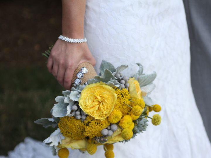 Tmx 1426280954796 Blalock1 Monroe wedding florist