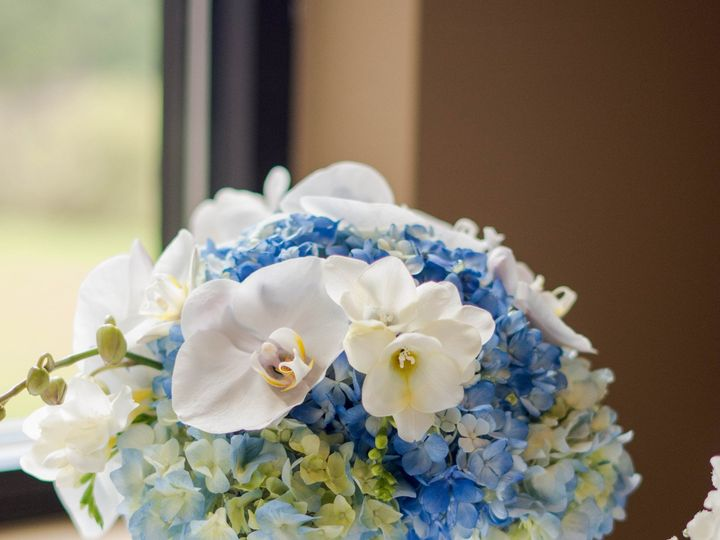 Tmx 1426281176123 Cote1 Monroe wedding florist