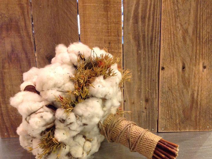 Tmx 1426281246060 Cotton Monroe wedding florist