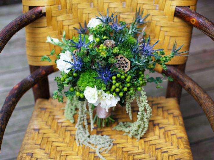 Tmx 1426281541731 Donnavonbruening0439 Monroe wedding florist