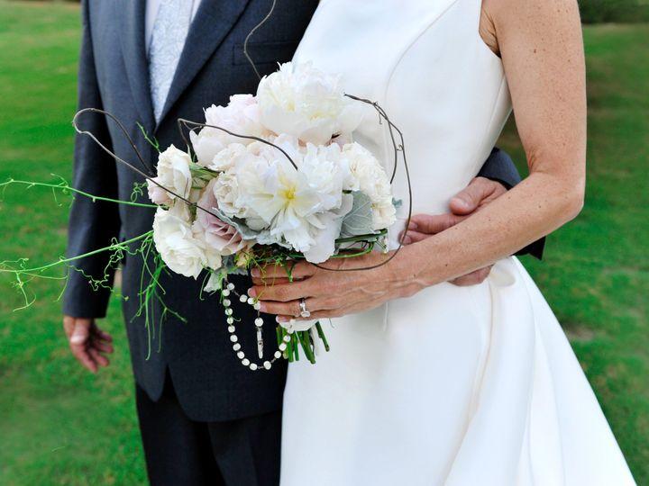 Tmx 1426281733463 E5297 Monroe wedding florist