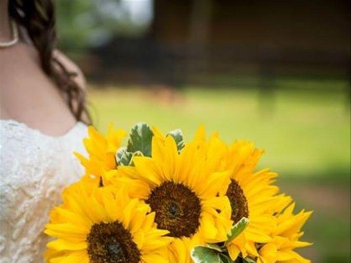 Tmx 1426281752516 Fambrough1 Monroe wedding florist