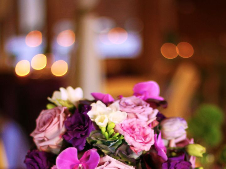 Tmx 1426281802323 Fans1 Monroe wedding florist