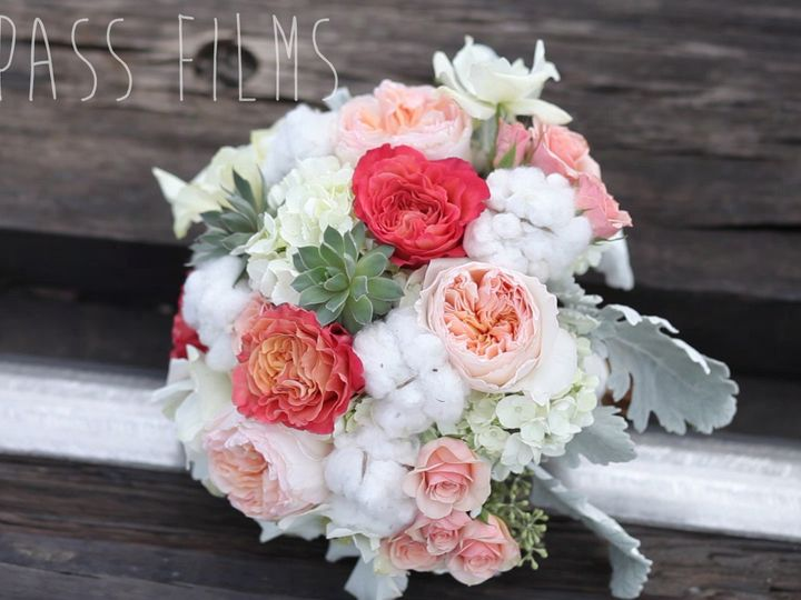 Tmx 1426281847315 Fieldswedding3 Copy Monroe wedding florist