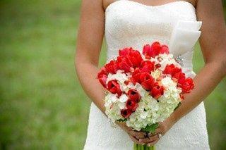 Tmx 1426281855904 Franks1 Monroe wedding florist