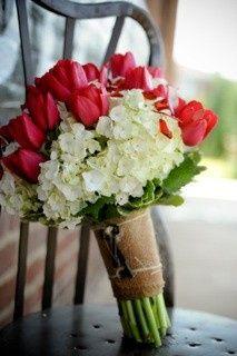 Tmx 1426281861383 Franks2 Monroe wedding florist