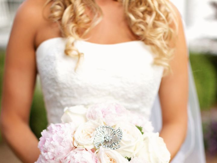 Tmx 1426282058311 Hope Matt 0119 Monroe wedding florist
