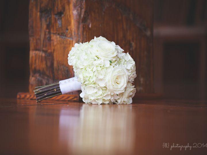 Tmx 1426282138258 Img0193 Monroe wedding florist