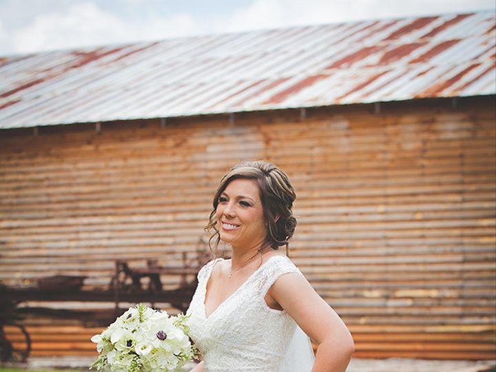 Tmx 1426282468657 Img2726 Monroe wedding florist