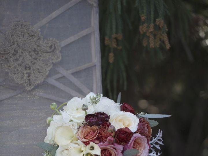 Tmx 1426282496333 Img3767 Monroe wedding florist