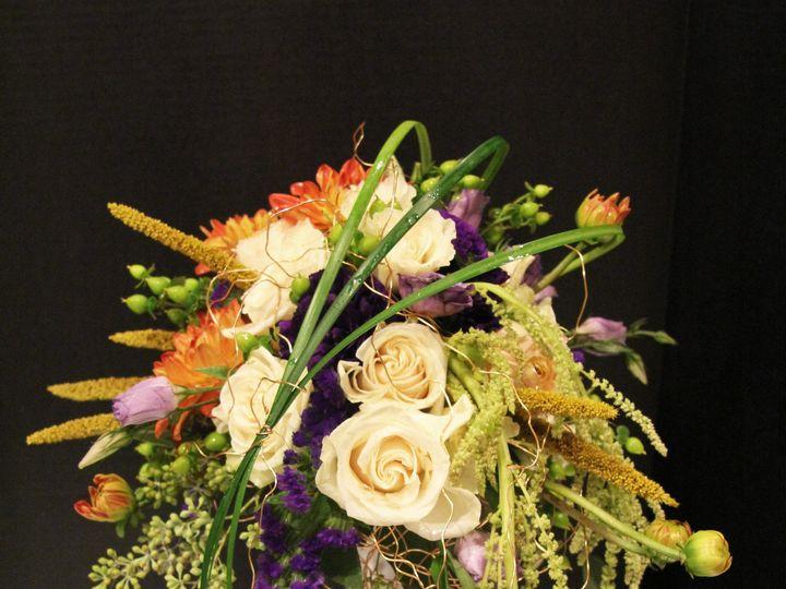 Tmx 1426282619707 Img5501 Monroe wedding florist