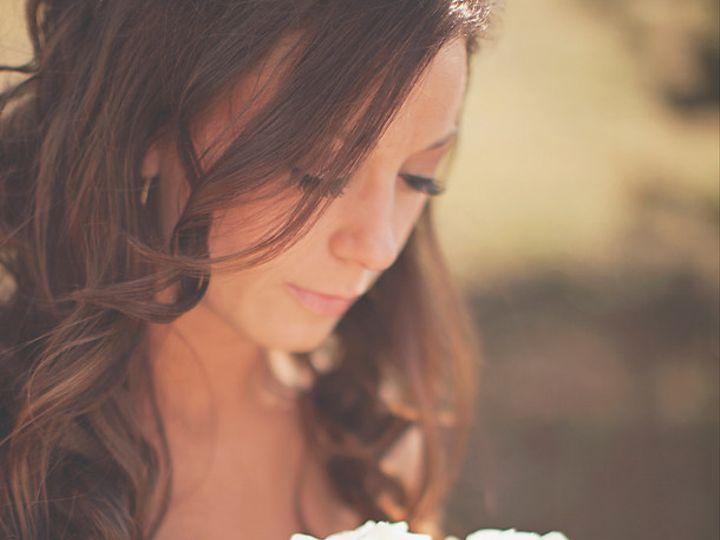 Tmx 1426282666808 Img5519 Monroe wedding florist