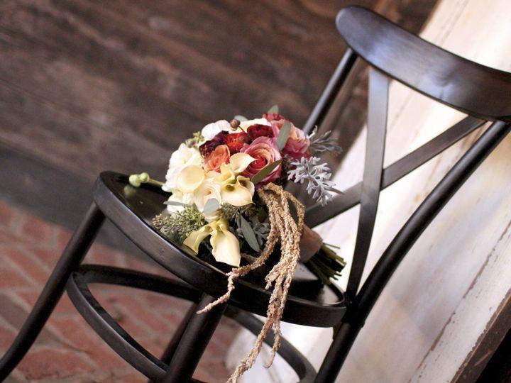 Tmx 1426282687051 Img6235 Monroe wedding florist
