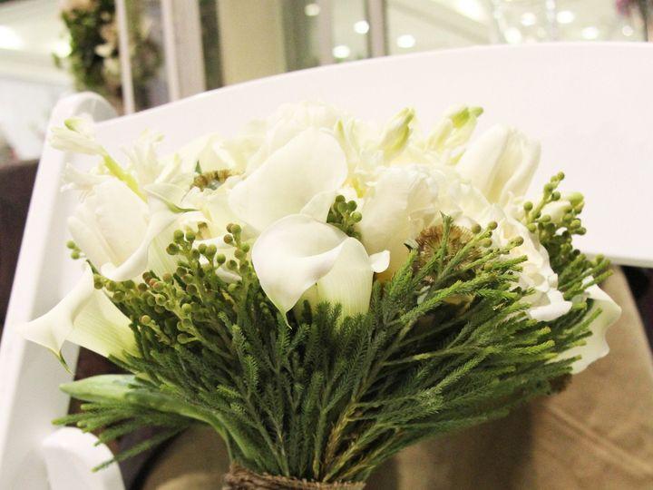 Tmx 1426282715958 Img7319 Monroe wedding florist