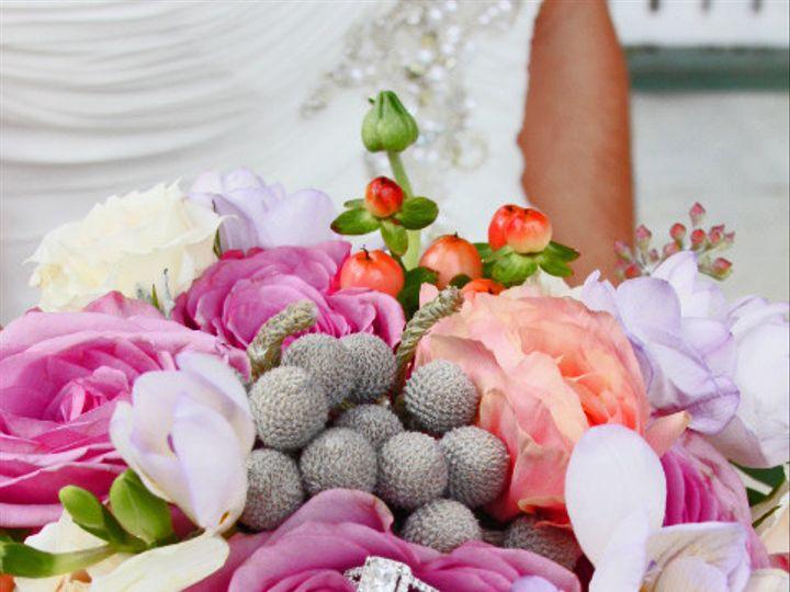 Tmx 1426283015738 Img7370 Monroe wedding florist