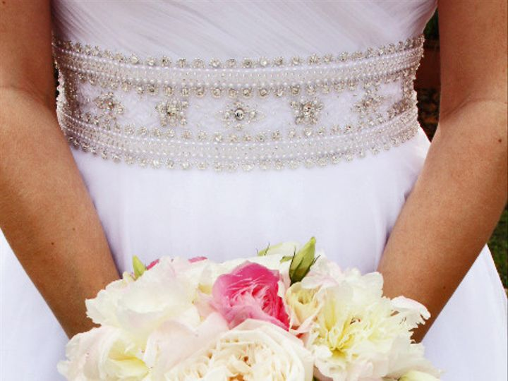 Tmx 1426283037731 Img7380 Monroe wedding florist