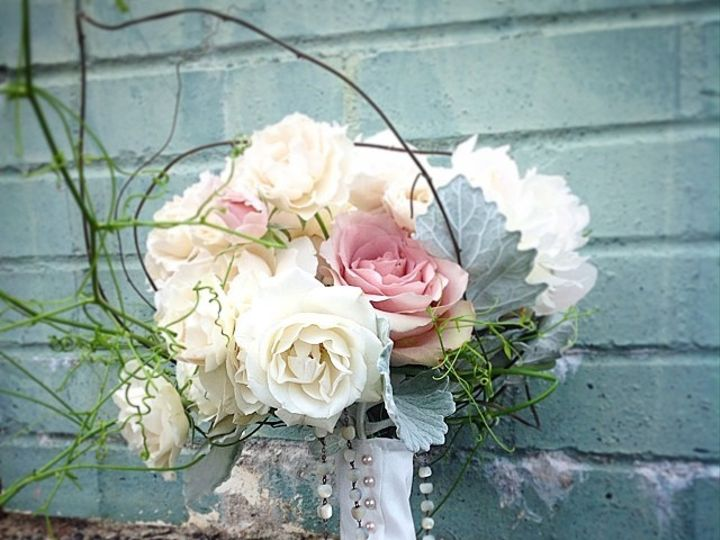 Tmx 1426283044564 Italians1 Monroe wedding florist