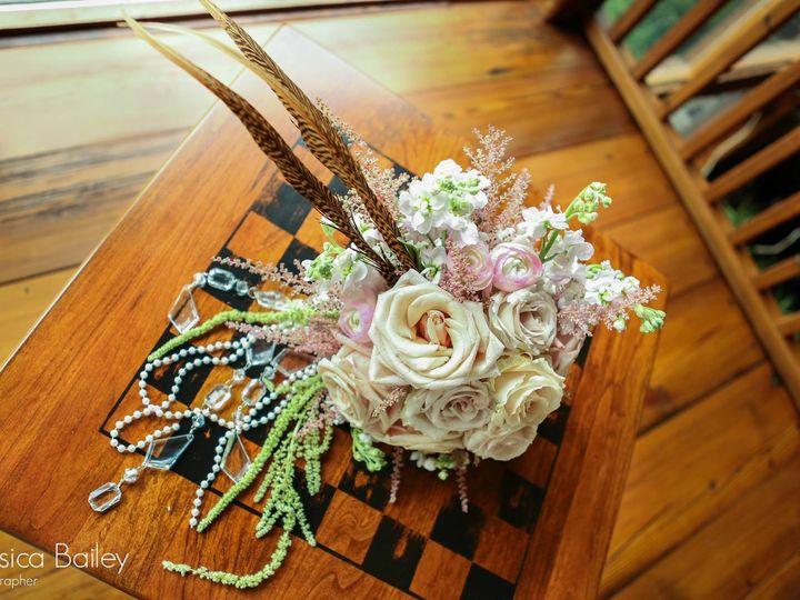 Tmx 1426283074551 Kennedy2 Monroe wedding florist