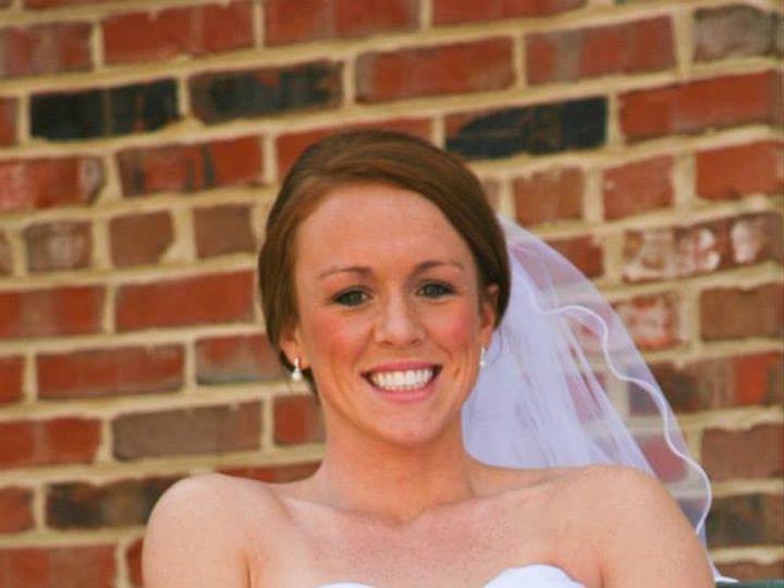 Tmx 1426283120908 Lampe1 Monroe wedding florist