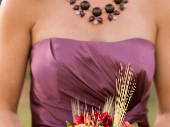 Tmx 1426283504624 082byheatherwall 6902 Monroe wedding florist