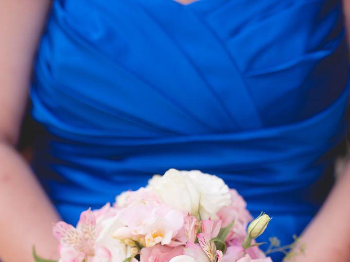 Tmx 1426283552724 Beall Wedding Florals Beall Wedding Watermarked Jp Monroe wedding florist