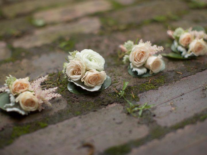 Tmx 1436974202698 Hollylrobbinsphotographystarrsvilleplantationweddi Monroe wedding florist