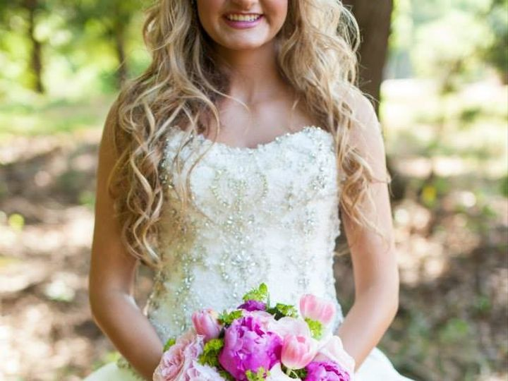 Tmx 1445014937322 1182275410691541964297482687748452610478377n Monroe wedding florist