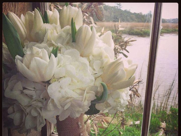 Tmx 1481228896348 73b31098650777576bfd94fe801b0839 Monroe wedding florist