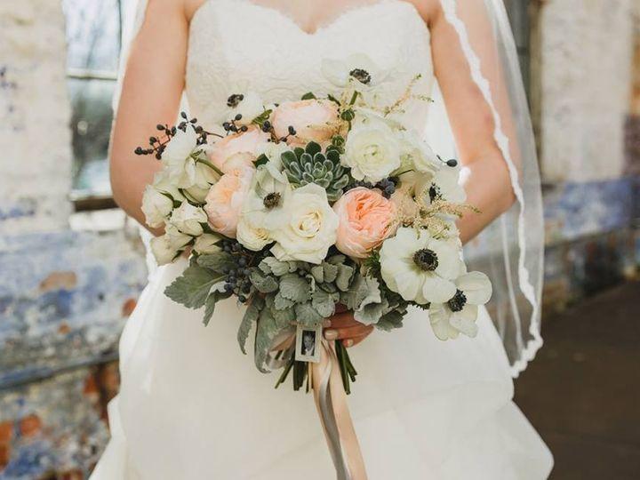 Tmx 1481228919230 12631549101535215769917017837907601095213385n Monroe wedding florist