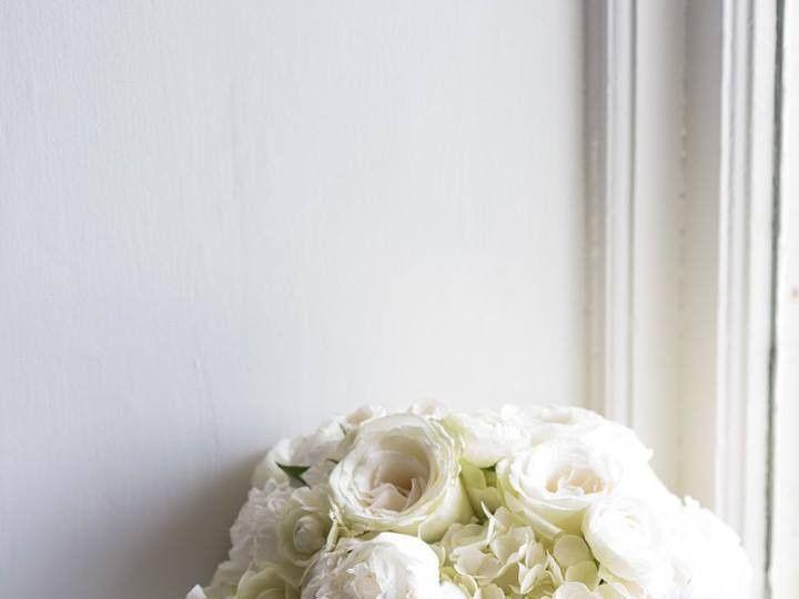 Tmx 1481228925792 13498121102095043201441628438708198764088662o Monroe wedding florist