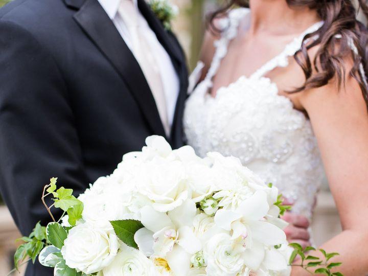 Tmx 1481229014006 Claire Diana Photography Farm High Shoals Wedding  Monroe wedding florist