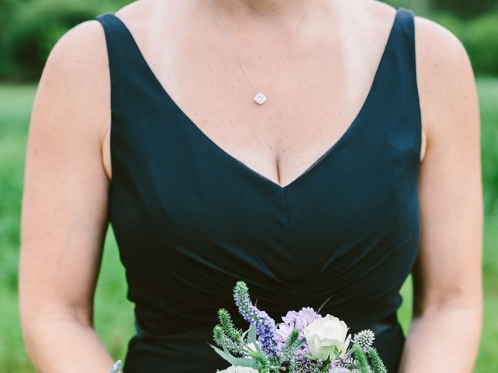 Tmx 1481230532670 Briscoe 405 Monroe wedding florist